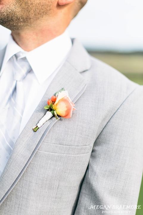FlowerKiosk_WeddingLookbook_014.jpg