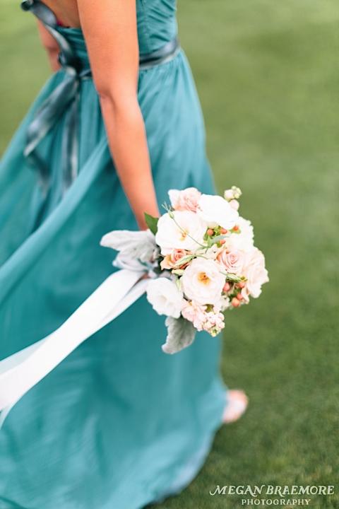 FlowerKiosk_WeddingLookbook_015.jpg