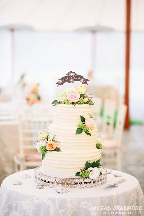 FlowerKiosk_WeddingLookbook_018.jpg