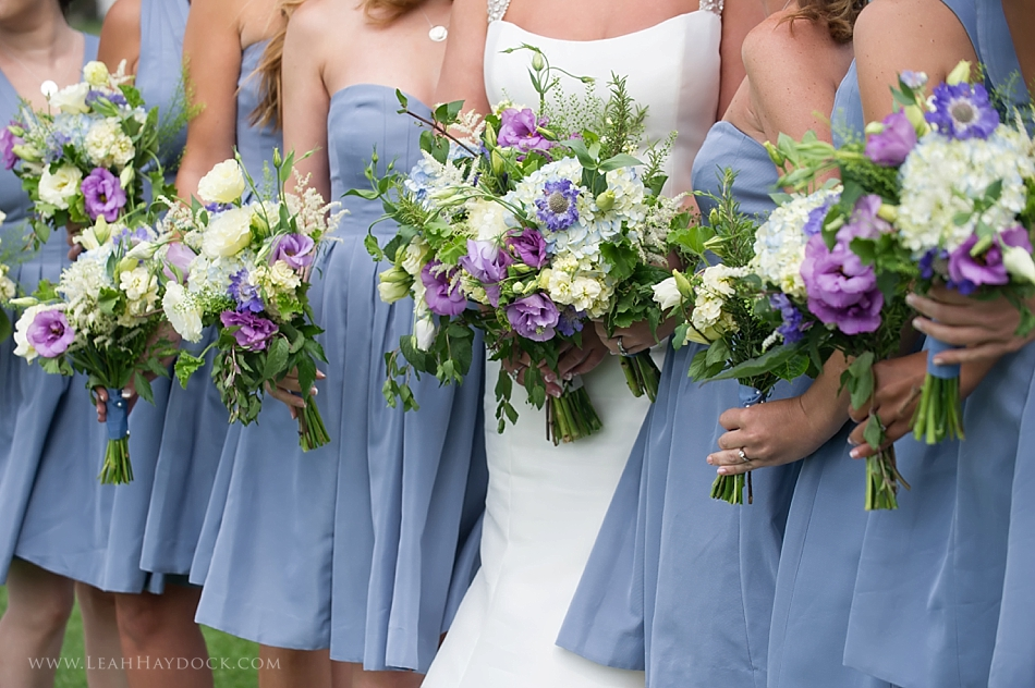 FlowerKiosk_WeddingLookbook_023.jpg