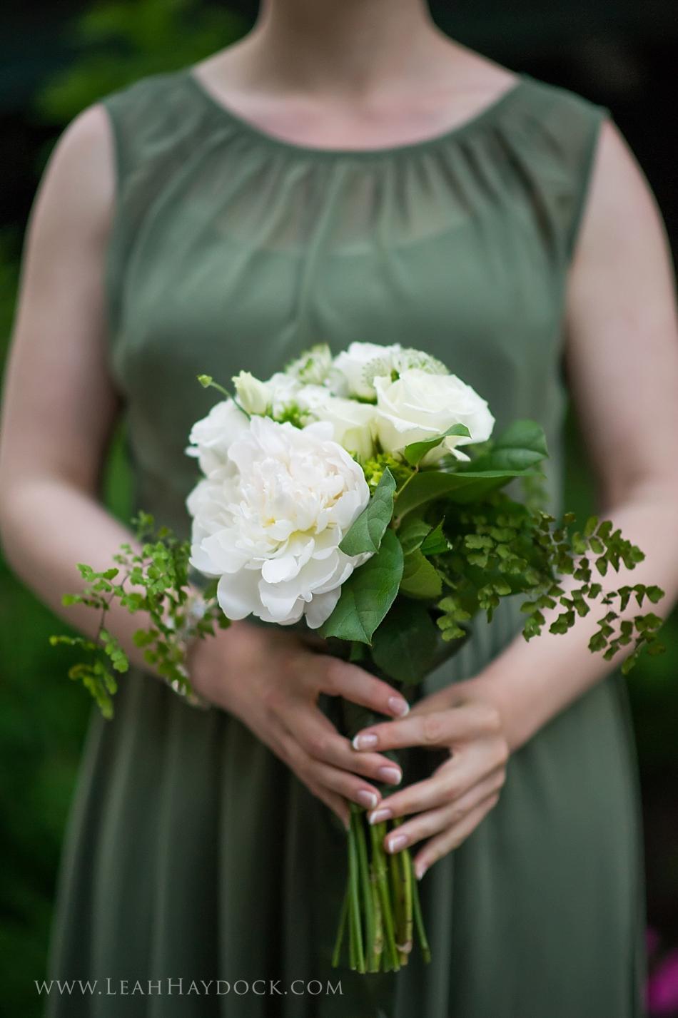 FlowerKiosk_WeddingLookbook_029.jpg