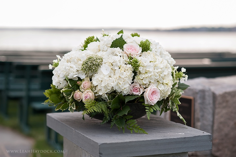 FlowerKiosk_WeddingLookbook_030.jpg