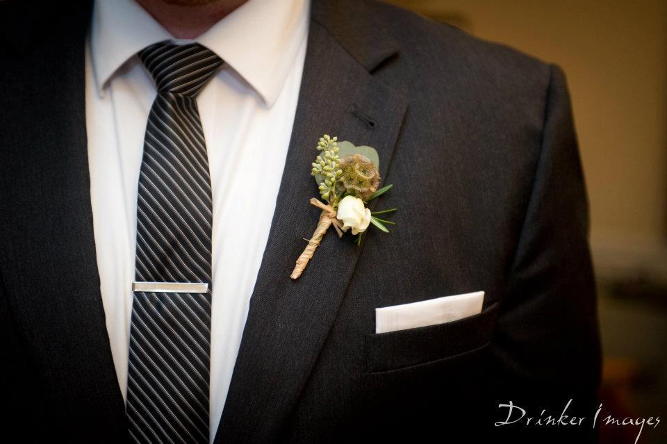 FlowerKiosk_WeddingLookbook_033.jpg