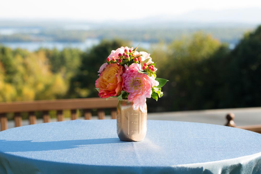 FlowerKiosk_WeddingLookbook_046.jpg