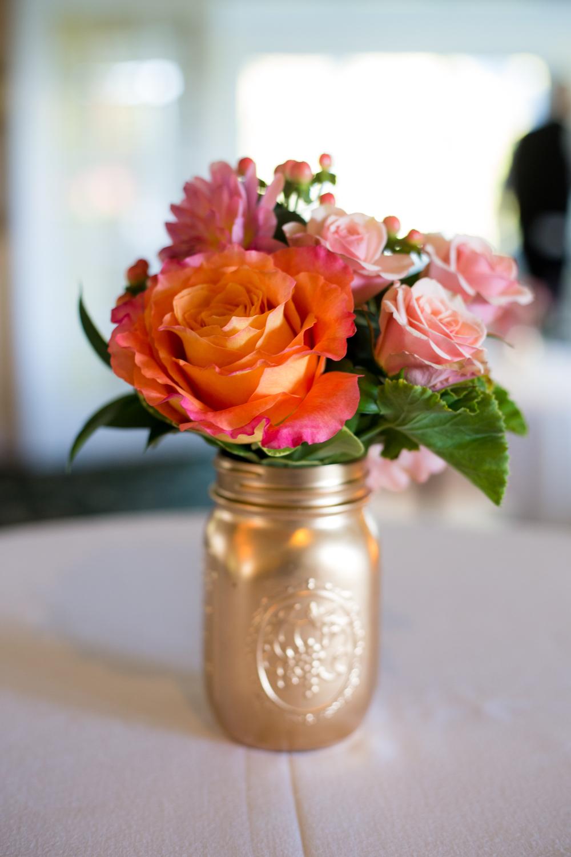 FlowerKiosk_WeddingLookbook_047.jpg