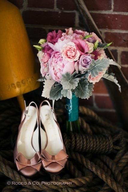 FlowerKiosk_WeddingLookbook_053.jpg