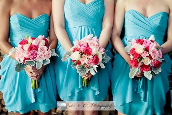 FlowerKiosk_WeddingLookbook_054.jpg