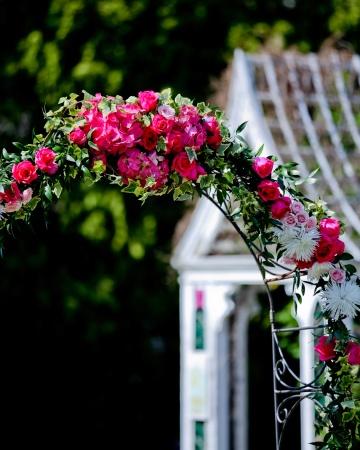 FlowerKiosk_WeddingLookbook_055.jpg