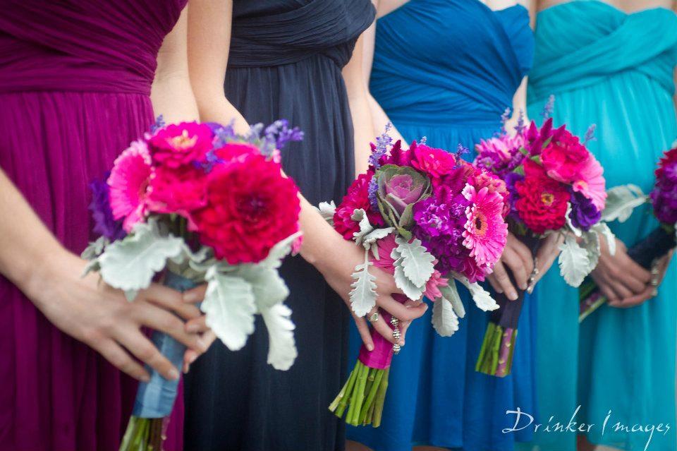 FlowerKiosk_WeddingLookbook_056.jpg