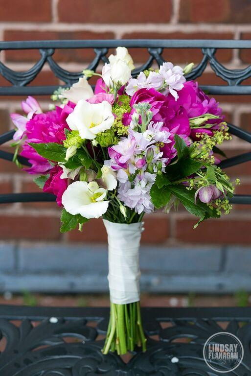 FlowerKiosk_WeddingLookbook_057.jpg
