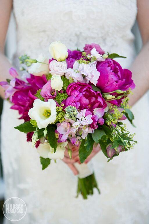FlowerKiosk_WeddingLookbook_058.jpg