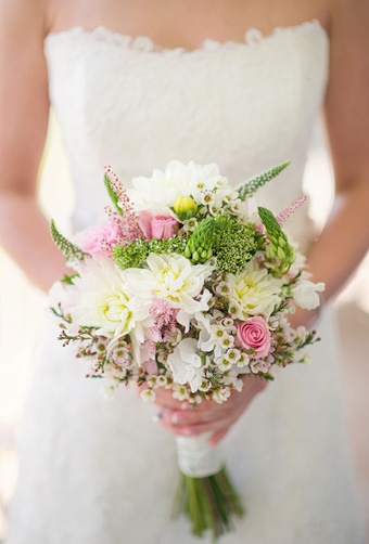 FlowerKiosk_WeddingLookbook_062.jpg