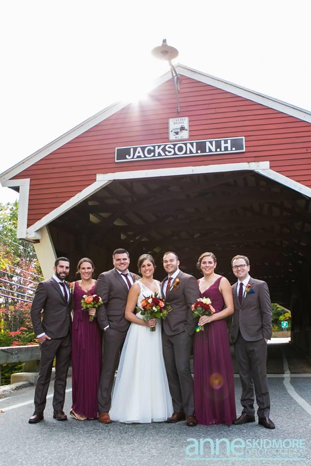 FlowerKiosk_WeddingLookbook_066.jpg