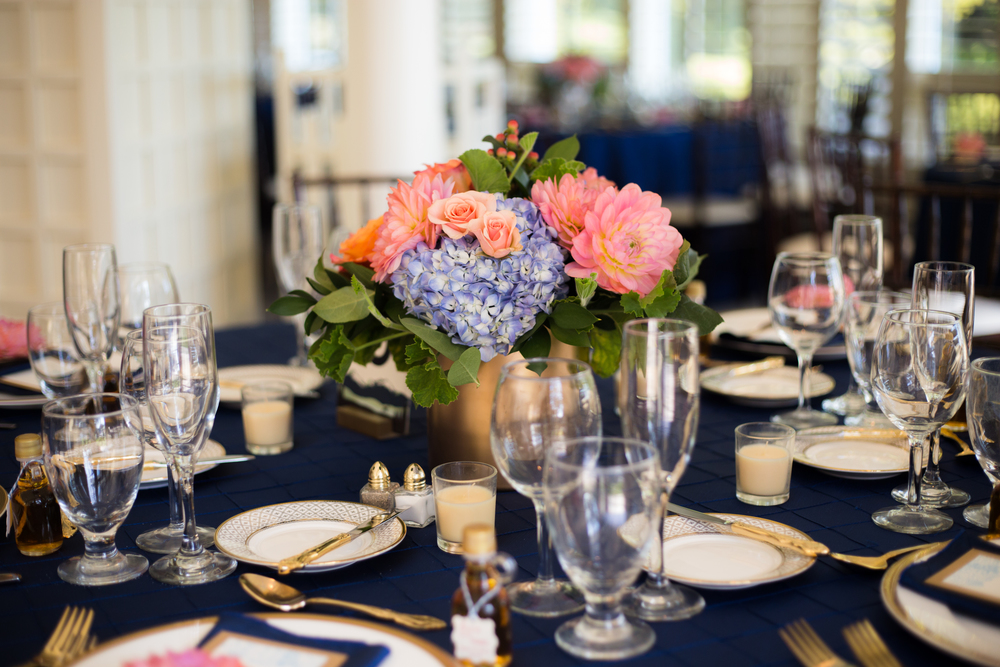 FlowerKiosk_WeddingLookbook_051.jpg