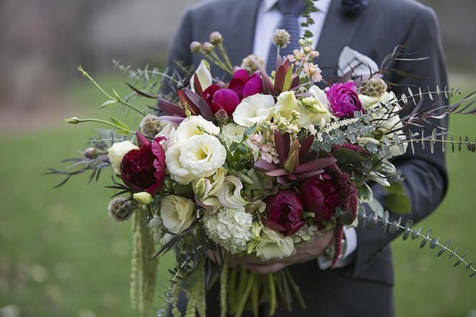 FlowerKiosk_WeddingLookbook_069.jpg