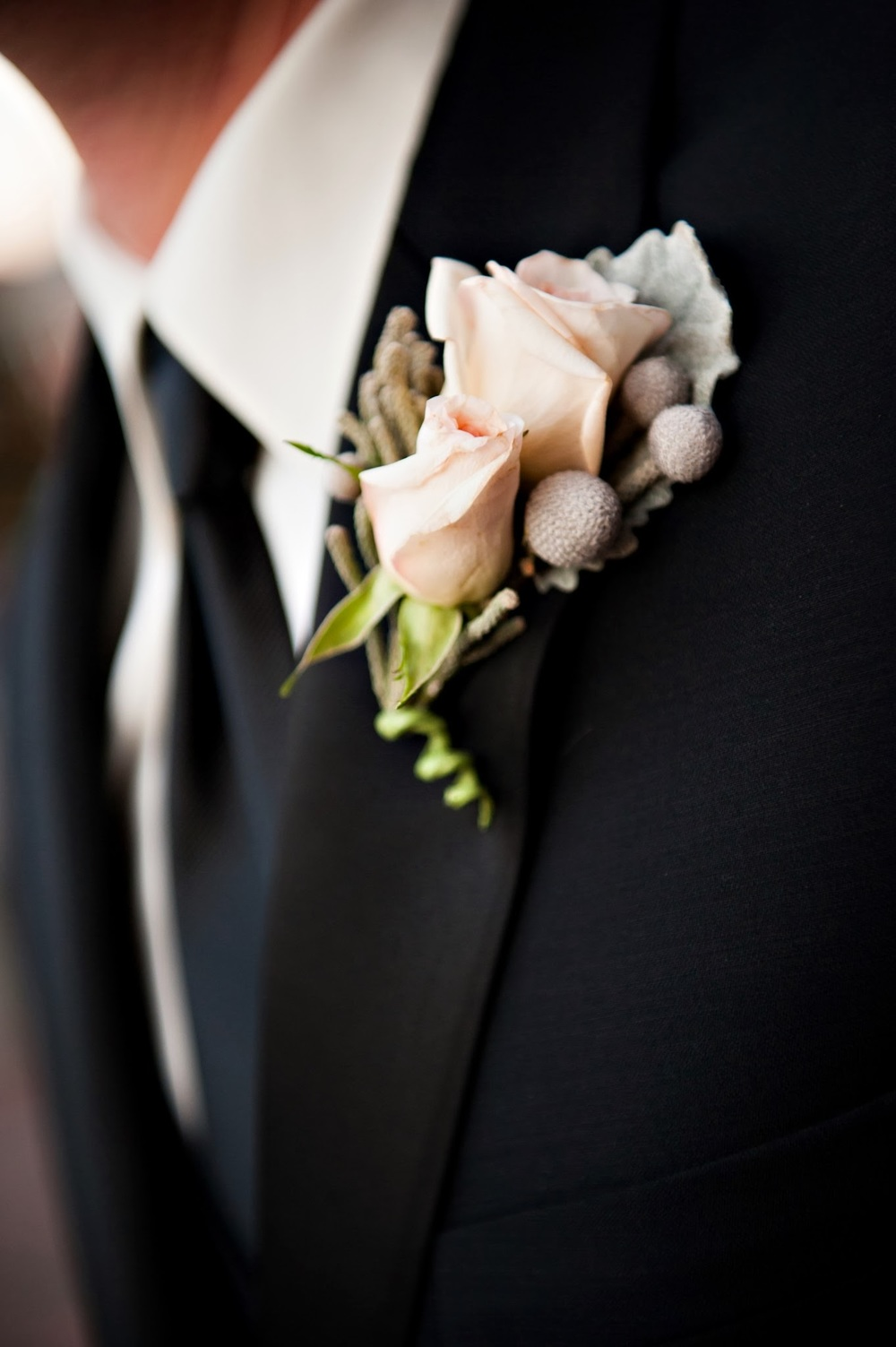 FlowerKiosk_WeddingLookbook_073.jpg