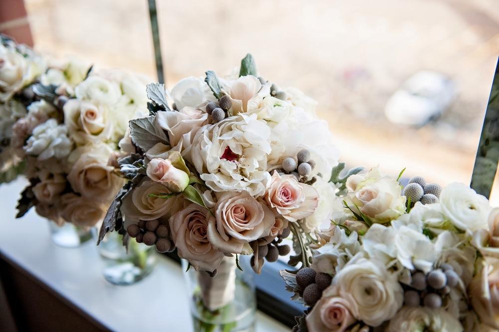 FlowerKiosk_WeddingLookbook_074.jpg
