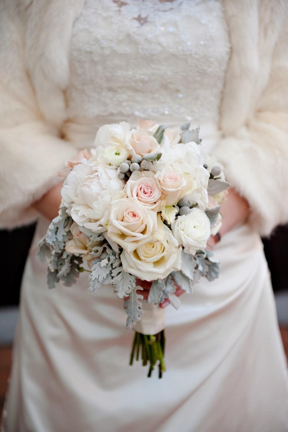 FlowerKiosk_WeddingLookbook_075.jpg