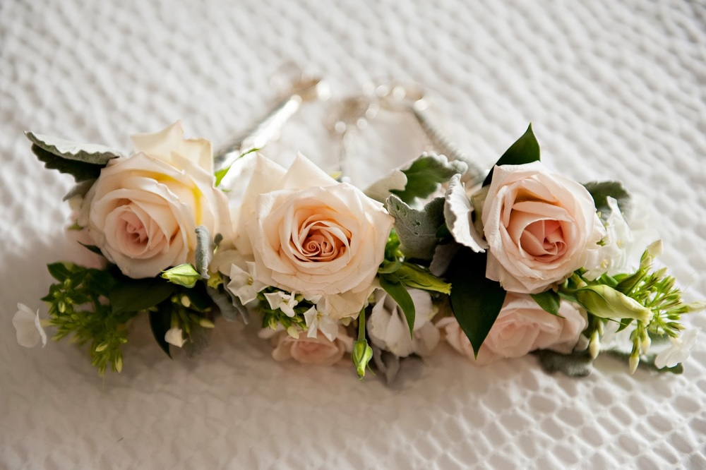 FlowerKiosk_WeddingLookbook_076.jpg