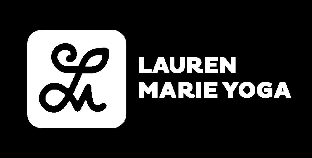 Lauren Marie Yoga