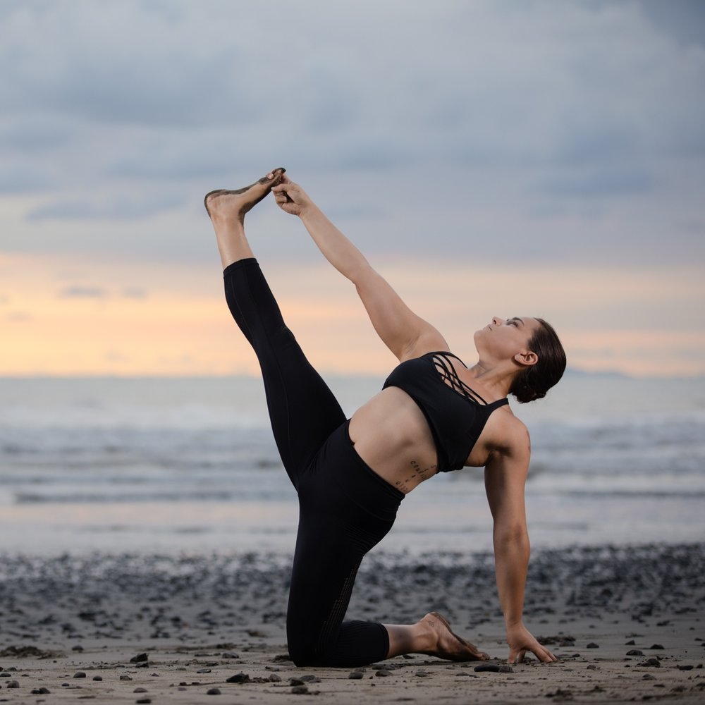 Lauren Marie Murray_Yoga_Andrew Feller.jpg