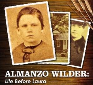 almanzowilderlifebeforelaura_zps15bde20c
