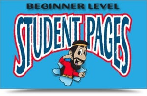 beginner-student-pages_zps64c0234c