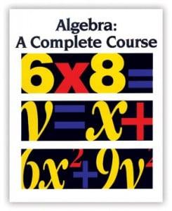 Algebra_productimage_zps6b262264