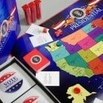 presidentialgame2_zps74a9fa34