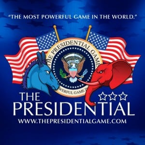 presidentialgame_zps1c10cd67