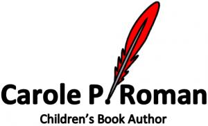 carole_p_roman_logo_zps9e0a6d7b