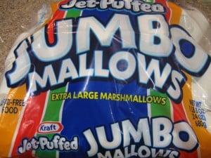 Marshmallows3