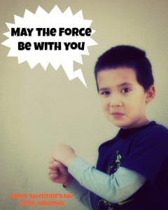 Star Wars Jon