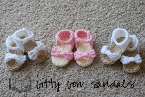 2014.06.10 baby shoes 20