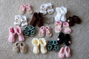 2014.06.10 baby shoes 60