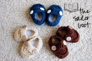 2014.06.25 baby shoes 7