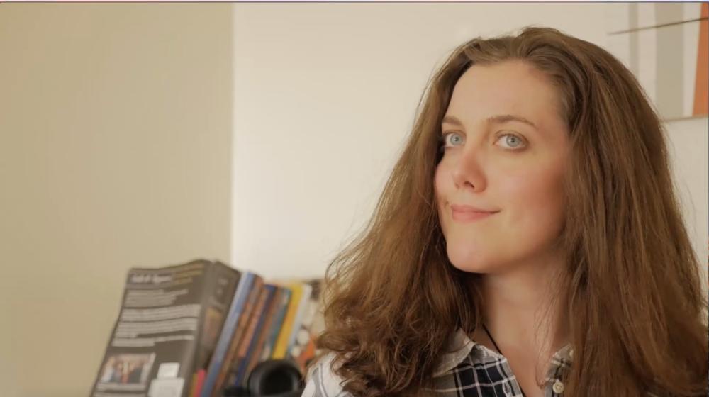 Emily Ember Sorrows of Stephen
