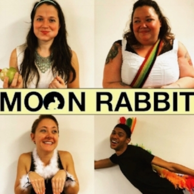 Emily Ember Moon Rabbit Director Danztheatre Ensemble Playwright Festival Chicago