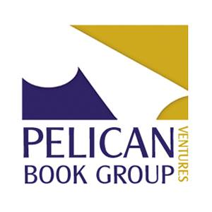 Copy of Pelican Book Group Emily Ember Narrator Fiction Book Audible Amazon Chicago Actor Voiceover