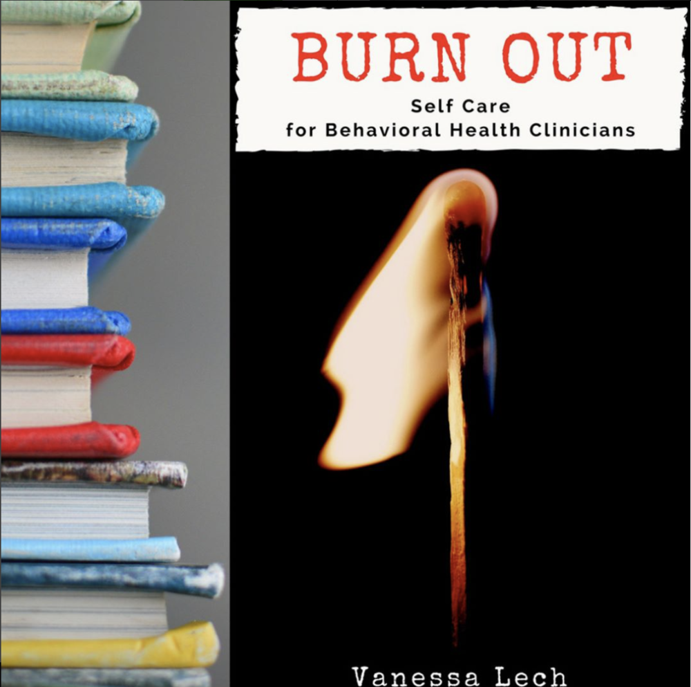 Burn Out Emily Ember Audiobook Narrator Audible Non Fiction Self Care.png