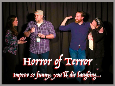 HoT Horror of Terror Chicago Improv Emily Ember Comedy Improvisation.png