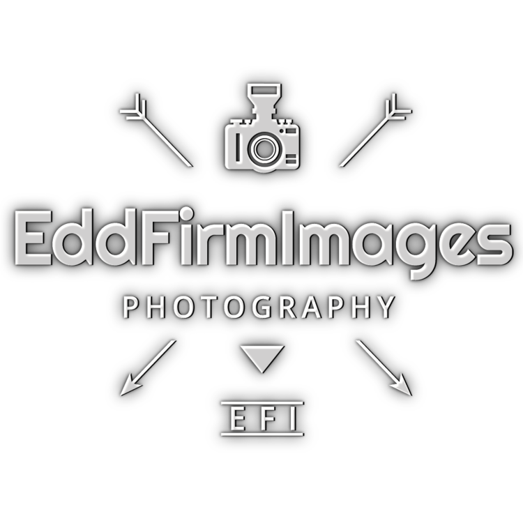 EddFirmImages