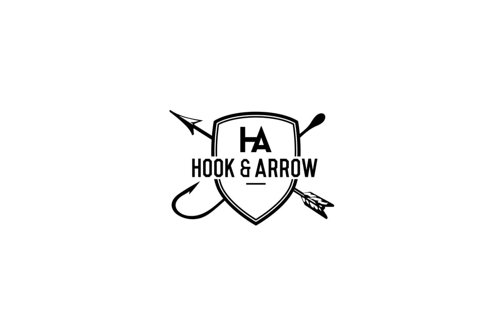 Hook up podcast