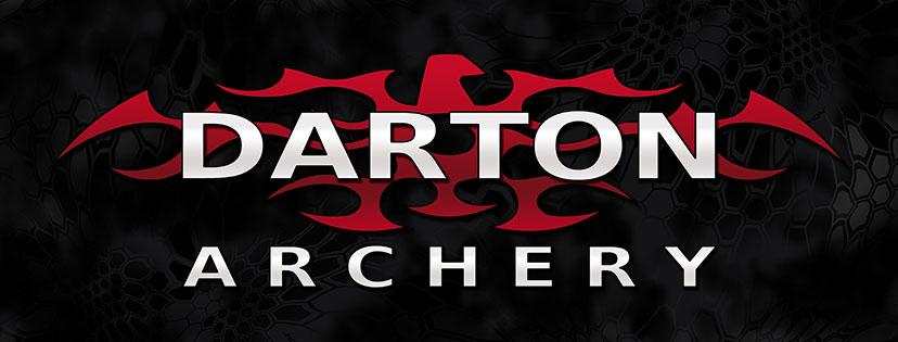 Darton-Logo.jpg