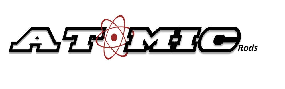 atomic .jpg