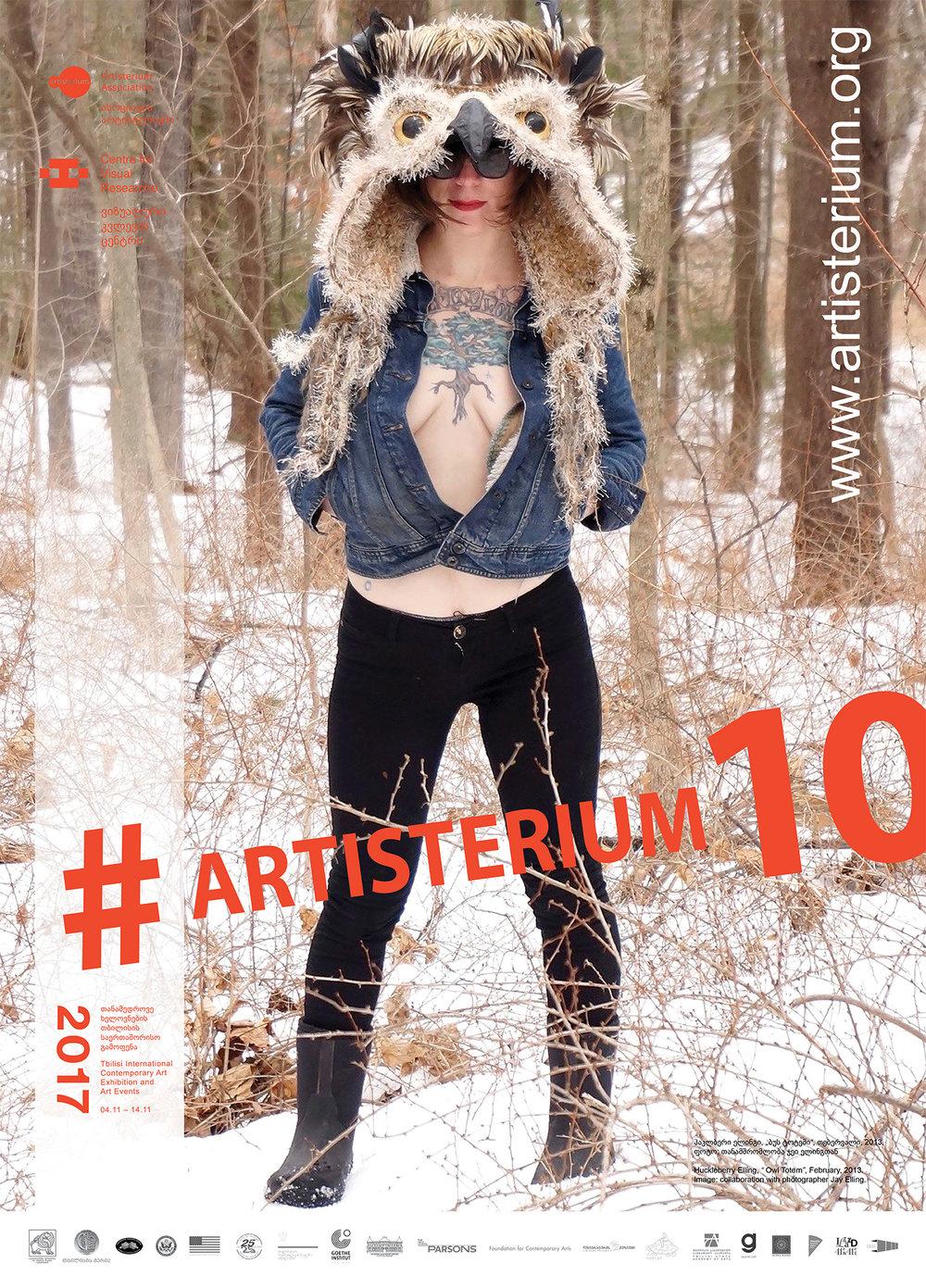 Poster_Artisterium 10 2017.jpg