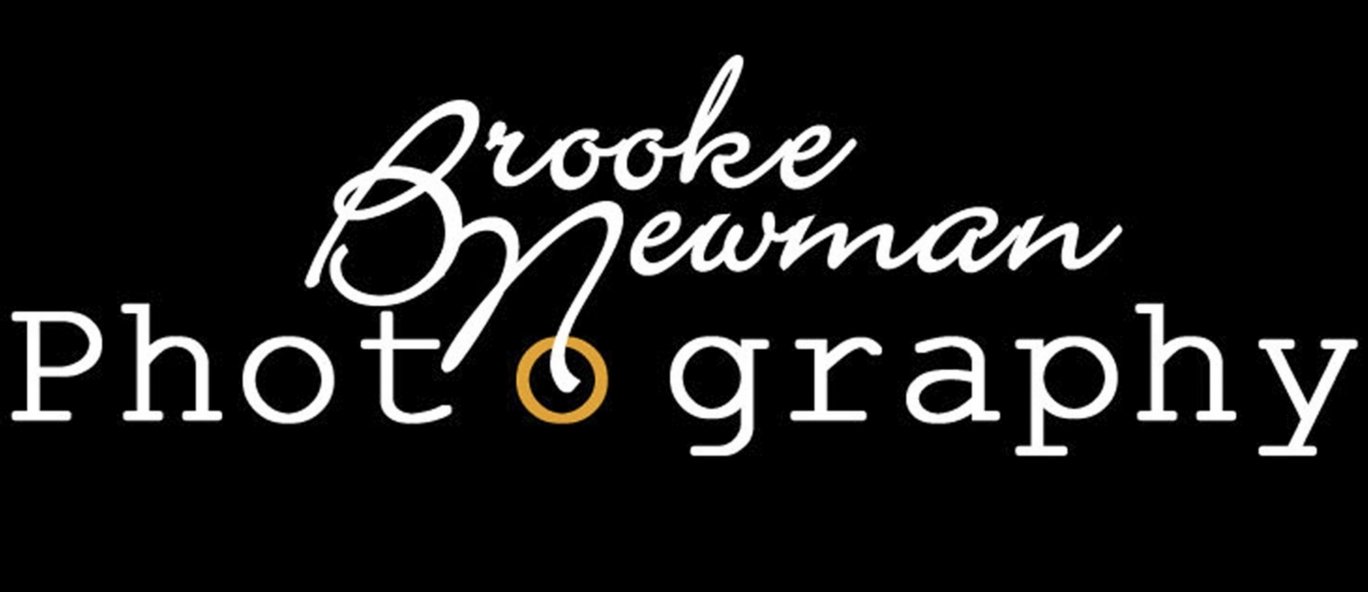 Brooke Newman Photography
