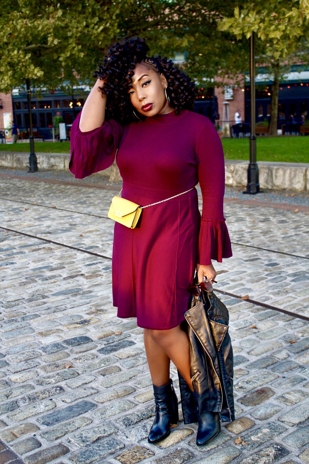 ny-and-co-plum-sweater-dress.JPG