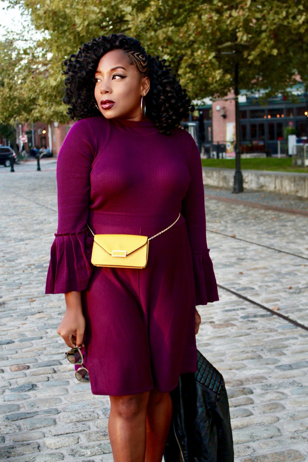 ny-and-co-burgundy-sweater-dress.JPG