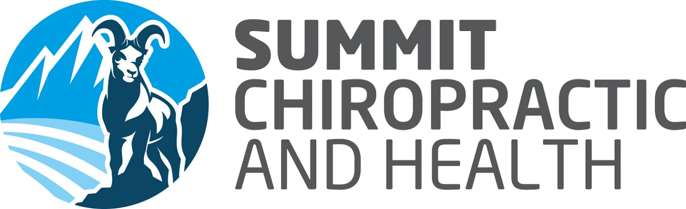 Summit Chiropractic and Health
